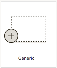 generic_connector_icon.png